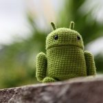 5 simple ways to save your good old Android