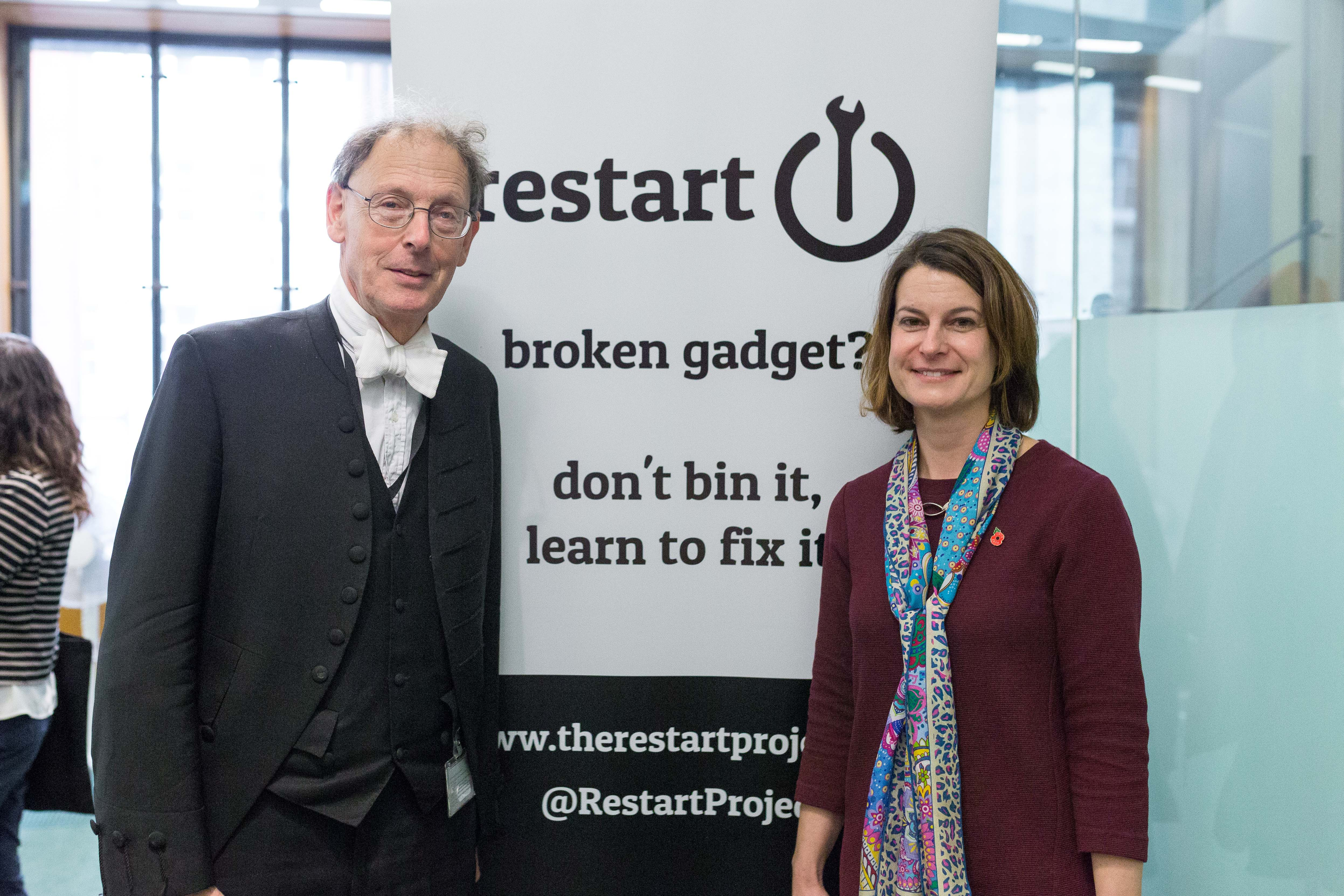 restart-party-at-portcullis-house-on-8th-november-2016-by-brendan-foster-photography-2016-177-1